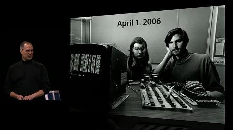 Apple30years.jpg