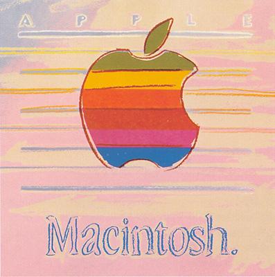 WARHOL Apple.jpg