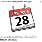 appleinvite2006feb2.jpg