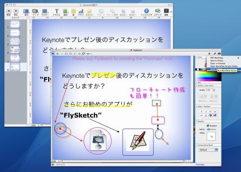 flysketch.jpg