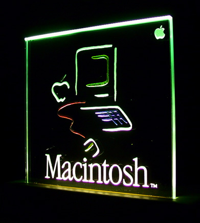 maclight2.jpeg